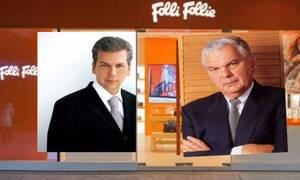 Folli Follie: Οι Κουτσολιούτσοι χρωστούν παντού, αλλά γλεντάνε στη βίλα τους στις Σπέτσες