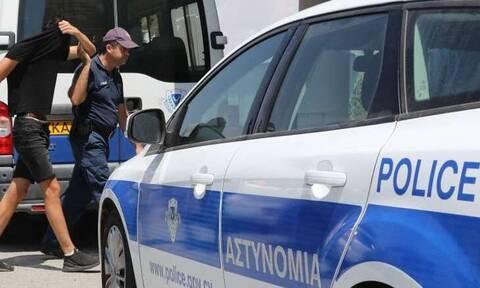 Κύπρος: Άγριο ξύλο και μαχαιρώματα μεταξύ τουριστών σε ξενοδοχείο της Αγ. Νάπας