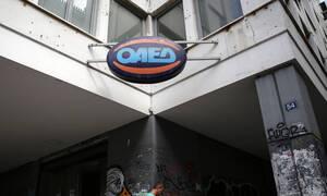 ΟΑΕΔ: Είστε άνεργος μέχρι 66 ετών; Δείτε αν δικαιούστε έως 12.000 ευρώ