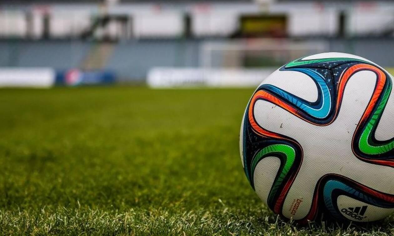 Σοκ: Πασίγνωστος ποδοσφαιριστής στην φυλακή για παιδοφιλία