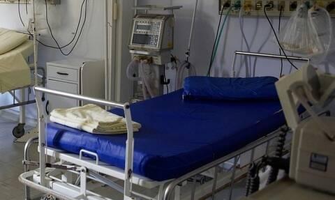 Ηράκλειο: Ακρωτηριάστηκε 55χρονος οδηγός μηχανής