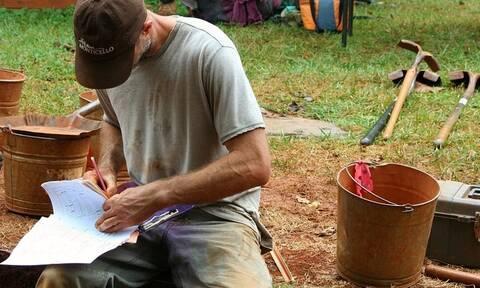 ΑΣΕΠ: Προσλήψεις σε αρχαιολογικούς χώρους  -Πότε λήγει η προθεσμία