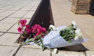 Αίγιο: Μαρτυρίες «φωτιά» πριν και μετά το δυστύχημα (vids)