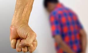 Βιασμός παρουσιαστή στις Σπέτσες: Η οργισμένη ανακοίνωση του Δήμου Σπετσών