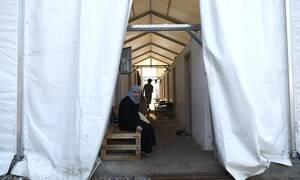 Κόντρα για το προσφυγικό μετά το ΚΥΣΕΑ - ΣΥΡΙΖΑ: «Αργήσατε» - Κυβέρνηση: «Έχετε θράσος»