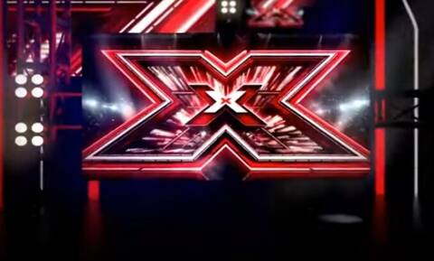 X Factor: Οριστικό! Τότε κάνει πρεμιέρα τη νέα σεζόν (pics)
