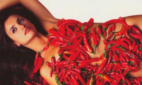 Έρευνα: Τα φαγητά που απογειώνουν την τεστοστερόνη!