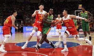 Μουντομπάσκετ 2019: Οι αριθμοί που ζαλίζουν και οι άσοι στο μανίκι των προπονητών