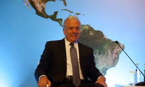 Ο Αβραμόπουλος καλεί τις χώρες της ΕΕ να ενισχύσουν την επανεγκατάσταση