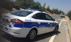 Συναγερμός στην Κύπρο: Εξαφανίστηκε 12χρονη από τη Λευκωσία