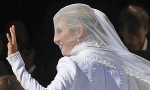 Απανωτά τα σοκ για τον πρίγκιπα Harry: Μία ακόμη πρώην του παντρεύτηκε