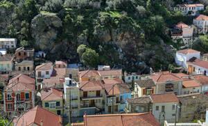 Προστασία πρώτης κατοικίας: Από σήμερα (2/9) οι ηλεκτρονικές αιτήσεις