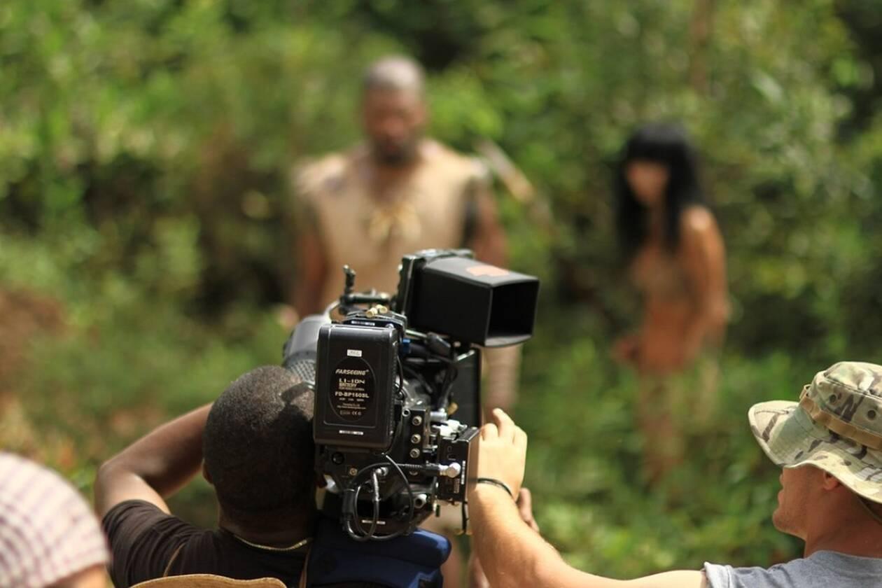 filmproduction-485518_960_720.jpg