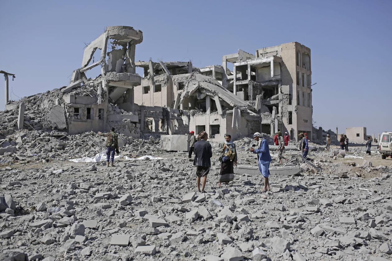 yemenh-vomvardismoi-1.jpg