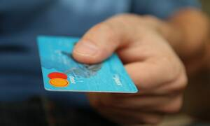 Περισσότερες e-δαπάνες για το «χτίσιμο» του αφορολόγητου