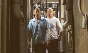 Prison Break: Δες πώς είναι σήμερα, 14 χρόνια μετά οι πρωταγωνιστές της σειράς