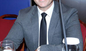 Έλληνας δημοσιογράφος αποκαλύπτει: «Αρνήθηκα πρωινή εκπομπή γιατί δεν μου άρεσε η συμπαρουσιάστρια»