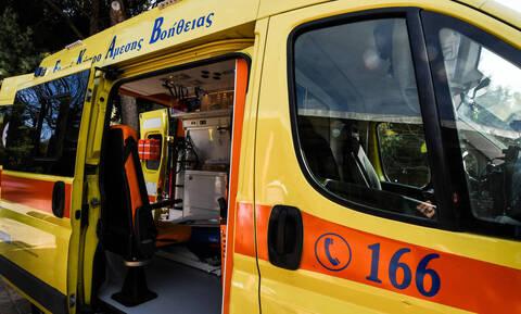 Τραγωδία στην Κρήτη: Νεκρός άνδρας σε δωμάτιο ξενοδοχείου