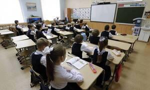 ВЦИОМ: более 40% россиян считают, что задача школ - развивать аналитическое мышление