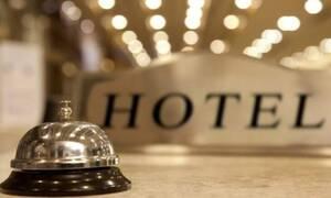 На Кипре горничная отеля украла деньги из номера туристки из Украины