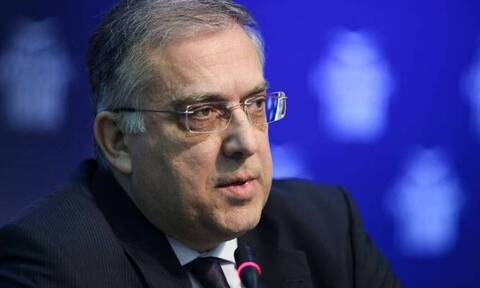 Θεοδωρικάκος: Ο ΣΥΡΙΖΑ μας άφησε 9.000 υπεράριθμους συμβασιούχους στο Δημόσιο