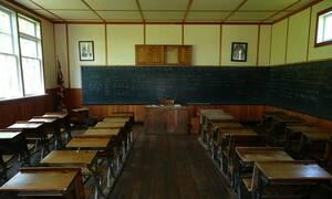 Σάλος με καθηγητή: Τι έκανε για να μην αντιγράφουν οι μαθητές του