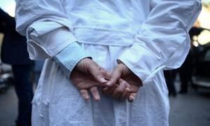 ΣΥΡΙΖΑ: «Βαθύ κομματικό κράτος» και στην επιλογή διοικητών νοσοκομείων