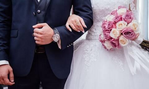 Χαμός σε γάμο: Έκανε «ντου» το ΣΔΟΕ - Εφοριακοί προπηλακίστηκαν από τους καλεσμένους
