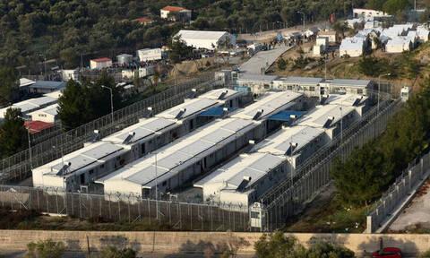 Τέλος στις ατέρμονες διαδικασίες του ασύλου: Ποιες αλλαγές προωθεί το υπ. Προστασίας του Πολίτη
