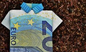 ΟΠΕΚΑ - Επίδομα παιδιού Α21: Πότε θα πληρωθεί η δ' δόση