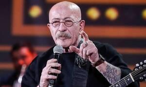 Александр Розенбаум перенес плановую операцию
