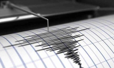 Σεισμός: Ο εγκέλαδος χτύπησε στην ανατολική Κρήτη