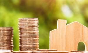 ΕΝΦΙΑ: Ποιοι θα πληρώσουν λιγότερο - Πώς να κάνετε εκτύπωση από το TAXISnet