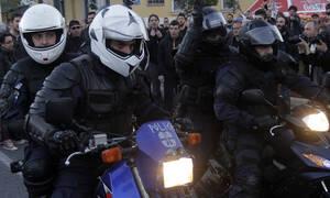 Ομάδα ΔΕΛΤΑ: Επιστρέφουν οι αστυνομικοί με τα «παπάκια» - Πότε αναμένονται - Τι σχεδιάζει η ΕΛ.ΑΣ.