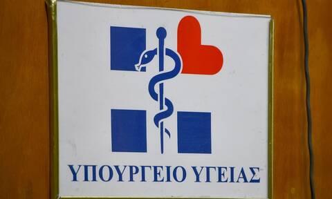 Αυτή είναι η νέα πρόταση του υπουργού Υγείας για την 3η Υγειονομική Περιφέρεια