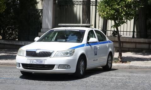 Έκλεψαν Έλληνα βουλευτή με τη μέθοδο του λεκέ - Τι είναι