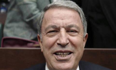 Απίστευτη προβοκάτσια των Τούρκων στο Αιγαίο - Τι λέει το ΥΠΕΘΑ