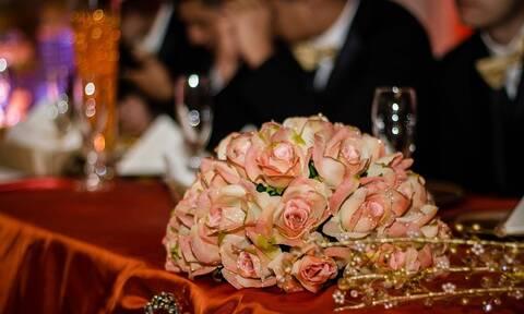 Λάρισα: Ξαναχτύπησαν οι ληστές των… γάμων – «Άνοιξαν» αυτοκίνητο και άρπαξαν 20.000 ευρώ!