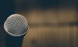 Θρήνος: Νεκρή σε φρικτό τροχαίο γνωστή παίκτρια talent show