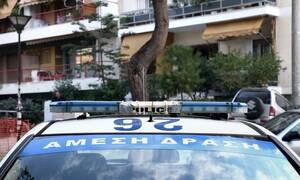 Δύο συλλήψεις για διακίνηση ναρκωτικών ουσιών στο Κορωπί