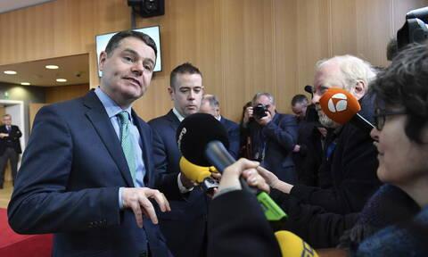 Ιρλανδία: Απαιτείται «πολύ σημαντικός λόγος» για παράταση του Brexit