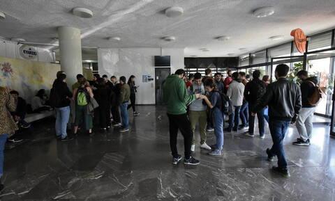 Μετεγγραφές Φοιτητών 2019: Οι χαμένοι και οι κερδισμένοι των αλλαγών - Αυτά είναι τα κριτήρια