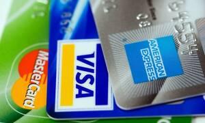 Προσοχή! Πληρώνεις με κάρτα; Δείτε τι αλλάζει τις επόμενες μέρες