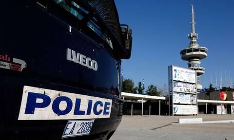ΔΕΘ 2019 - Helexpo: Όλο το πρόγραμμα της 84ης Έκθεσης Θεσσαλονίκης