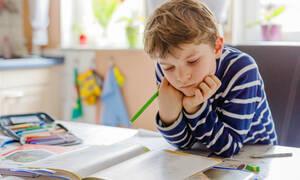 Πώς επηρεάζουν τα χρώματα του παιδικού δωματίου τη μελέτη των παιδιών (pics)