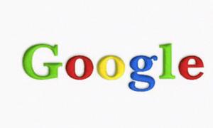 Από ένα γκαράζ, στην κορυφή του κόσμου: Σαν σήμερα ιδρύθηκε η Google (video)