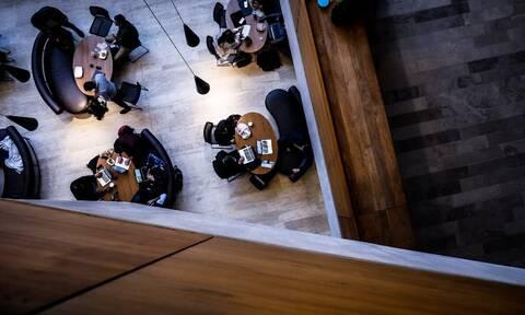 Τα προγράμματα επαγγελματικής κατάρτισης που αποτελούν το «κλειδί» για την είσοδο στην αγορά εργασία