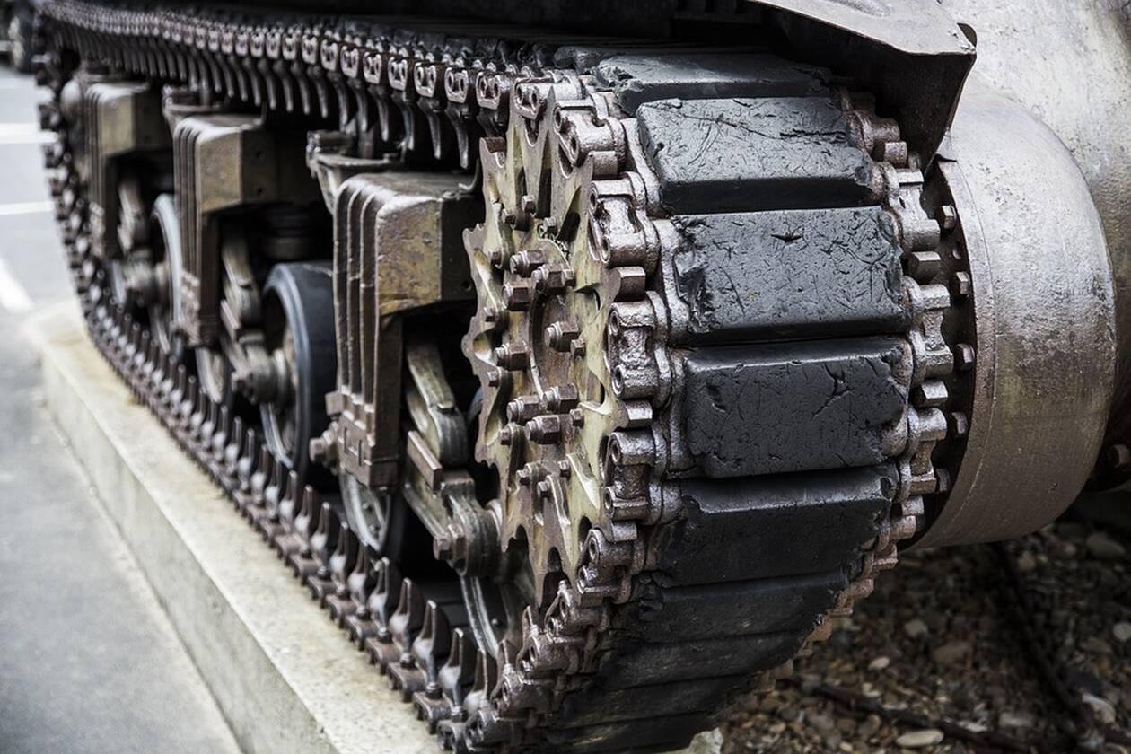 tank-203496_960_720.jpg