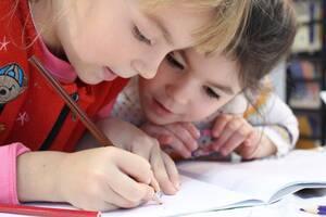 Προσλήψεις: 33.000 θέσεις αναπληρωτών για την κάλυψη των κενών στα σχολεία