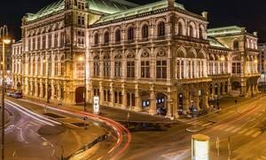 Economist: Αυτή είναι η καλύτερη πόλη για να ζει κάποιος